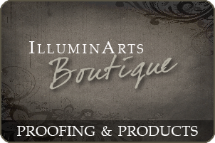 Illuminarts Photography Store